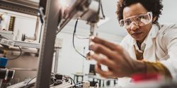 Why Add Automation to Your Lab?