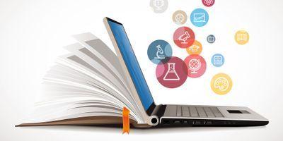 Advantages of Virtual Instructor-Led Instrument Training