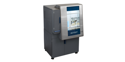 Thermo Fisher Scientific Acquires Leading Cell Sorting Technology from Propel Labs