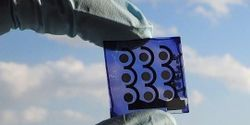 Virtually Unlimited Solar Cell Experiments