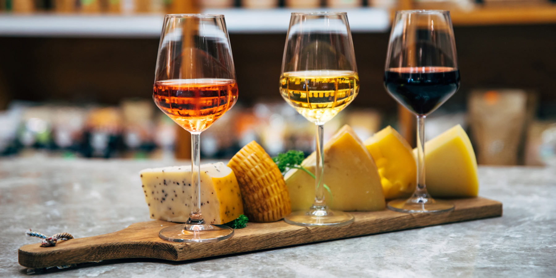 Dietary Fats Interact with Grape Tannins to Affect Wine Taste