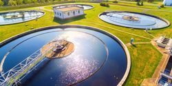 Preventing Spread of Antibiotic Resistance in Wastewater