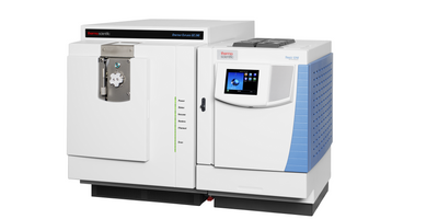 Gas Chromatography High-Resolution Mass Spectrometer Offers New Standard of Performance for Research Laboratories