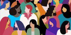 International Women's Day 2021: Celebrating the Achievements of Women in STEM