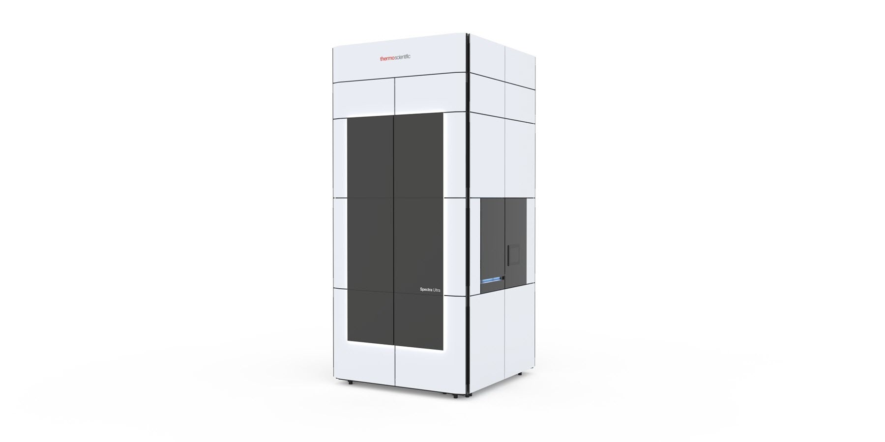 Thermo Scientific Spectra Ultra Offers a Leap Forward for Advanced Materials Characterization