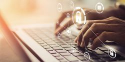 LabVantage Emphasizes Cybersecurity with Version 8.6 of Its LIMS Platform