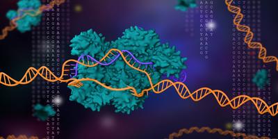 ERS Genomics and Setsuro Tech Sign CRISPR/Cas9 License Agreement