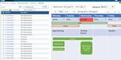 LabVantage Solutions Unveils LabVantage 8.4