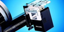 Bruker and DECTRIS Announce the Integration of the New EIGER2 R 250K Detector into the D8™ X-ray Diffraction Systems