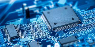 Promising Breakthrough for Better Design of Electronic Materials