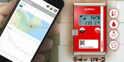 New ELPRO LIBERO Gx Mobile IoT Real-Time Monitoring Solutions Will Transform Pharmaceutical Supply Chains