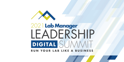 Lab Manager Leadership Digital Summit