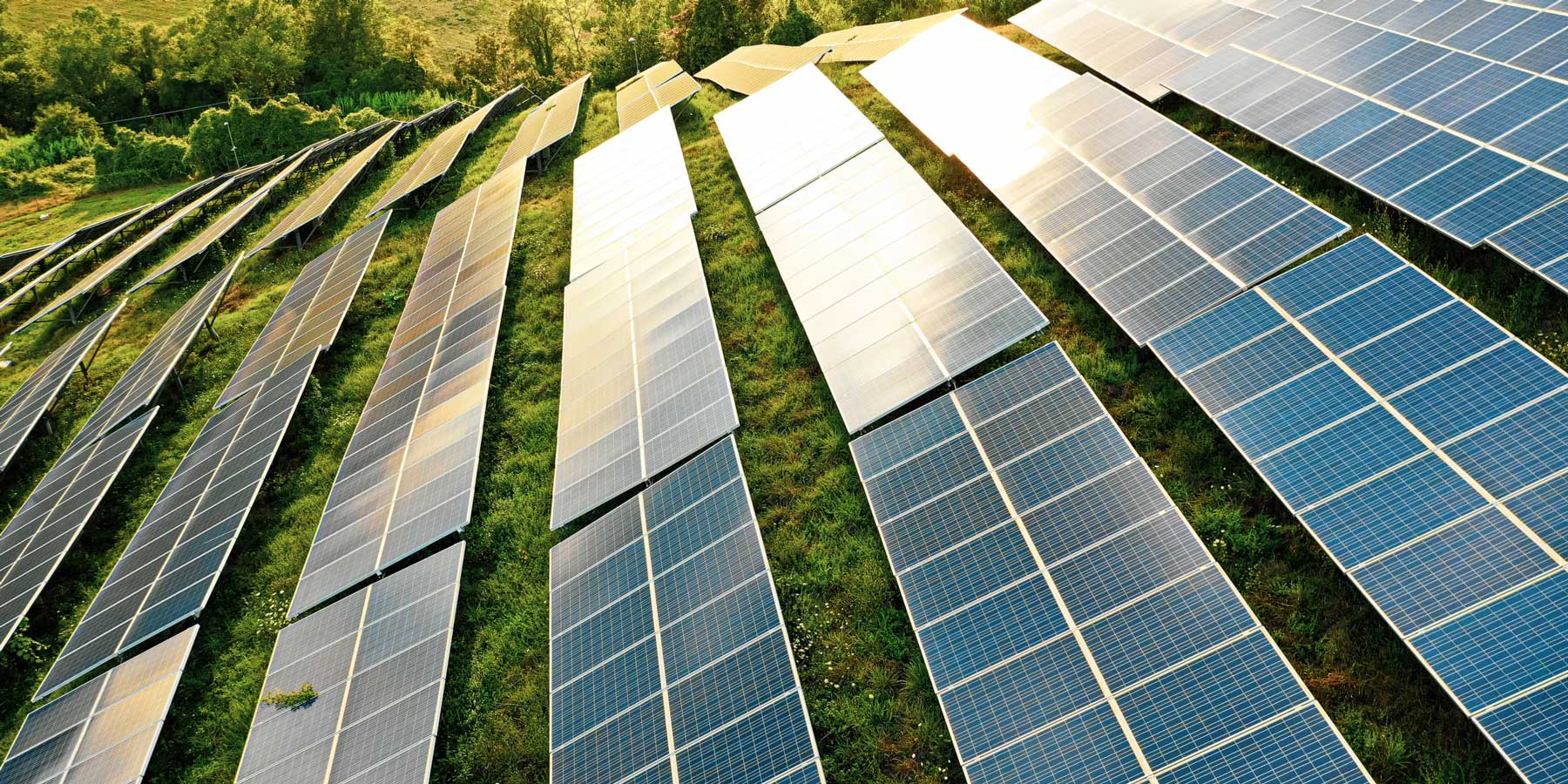 A General Approach to High-Efficiency Perovskite Solar Cells
