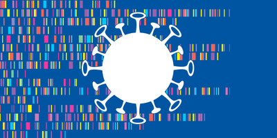 Sequencing the SARS-CoV-2 Genome