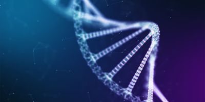 Study Provides First Evidence of DNA Collection from Air