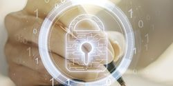 Five Ways to Make Cybersecurity Training More Engaging