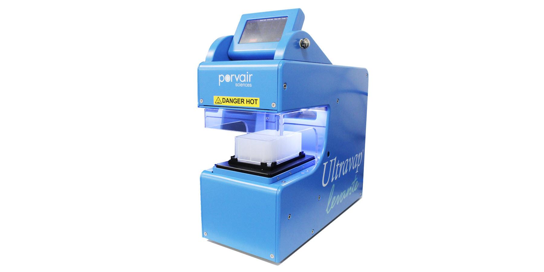 Affordable Single Plate Evaporator