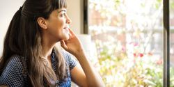 Daily Self-Reflection Can Make You a Better Leader