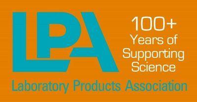 LPA 2021 Virtual Spring Meeting to be Held May 4-5