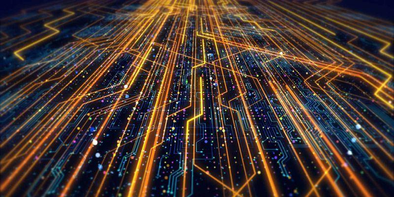 SciBite Launches AI-Driven Semantic Search Platform to Help Manage the Life Science Data Deluge