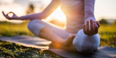 Mindfulness Can Make You Selfish, New Study Shows