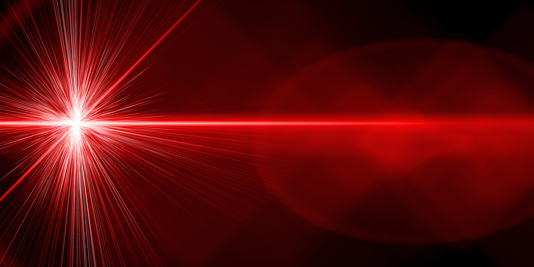 New Method Measures Super-Fast, Free Electron Laser Pulses