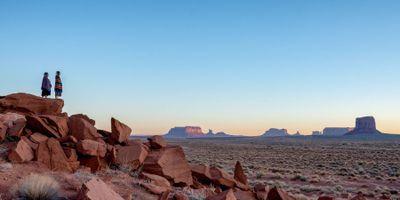 New Data Suggest Path toward Long-Term Environmental Stewardship