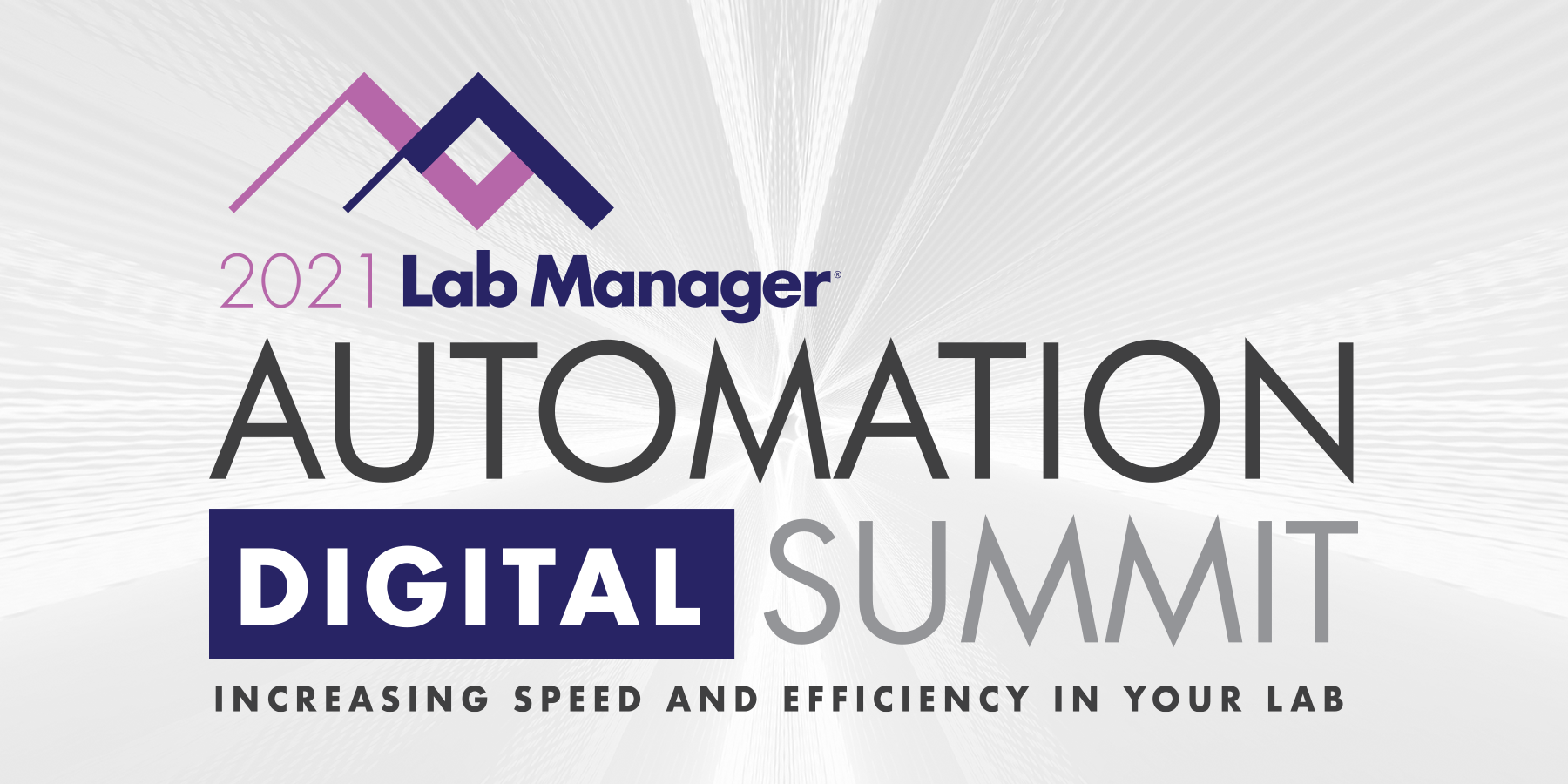 Experts Discuss Technology and Computerization in Automation Digital Summit