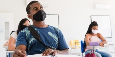 How COVID-19 Pandemic Has Impacted International Higher Education