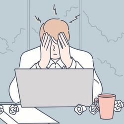 How to Support Employee Mental Health