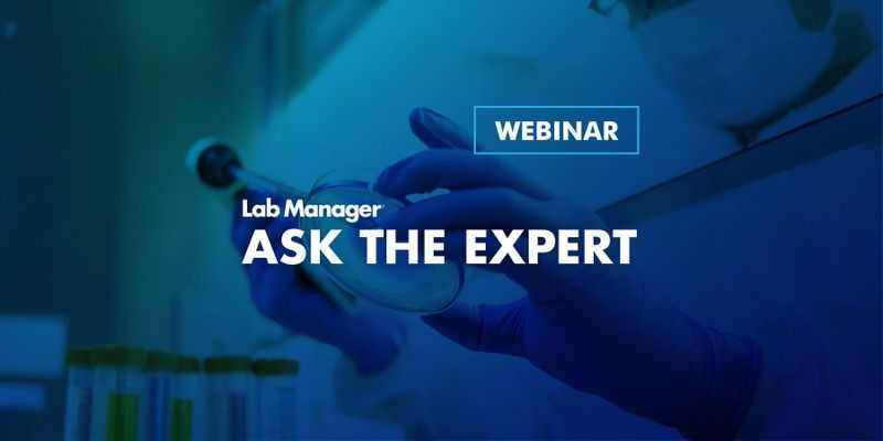 Looking Before You Leap: Making an Informed Biosafety Cabinet Purchase