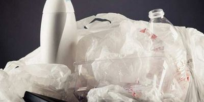 Hydrocracking Our Way to Recycling Plastic Waste