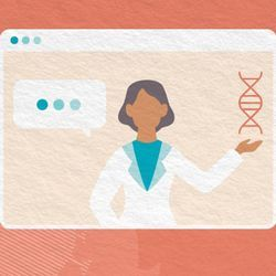 What We Have Learned About Managing a Lab during a Pandemic