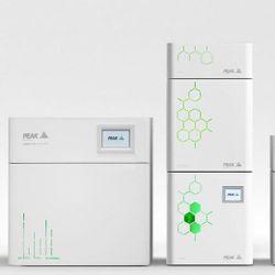 Peak Scientific Launches New Green Initiative