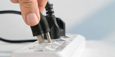 The 5 Myths of Power Protection for the Lab