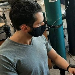 Novel Sensors Can Identify Threats at the Molecular Level