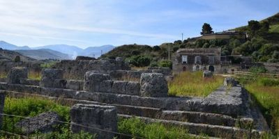 Who Fought in the Ancient Greek Battles of Himera?