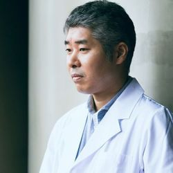 Asian Scientists Grapple with Belonging
