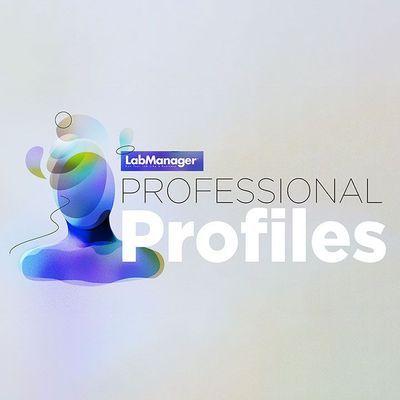 Professional Profile: Albert Chiang