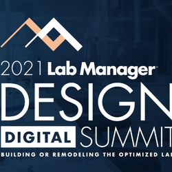 Lab Manager Hosts Another Successful Lab Design Digital Summit
