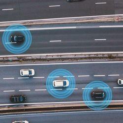 The Environmental Trade-Offs of Autonomous Vehicles