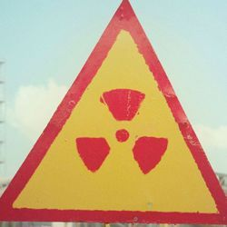 International Research Teams Explore Genetic Effects of Chernobyl Radiation