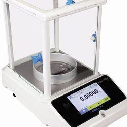 Equinox Semi-Micro, Analytical & Precision Balances