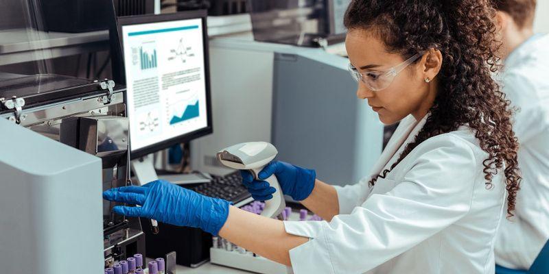 The Evolution of Biobanking