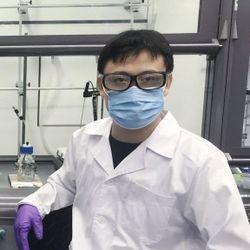 A Novel Technique to Automate Pharmaceutical Compound Production