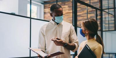 Three Keys to Improve How Lab Staff Ask for Help