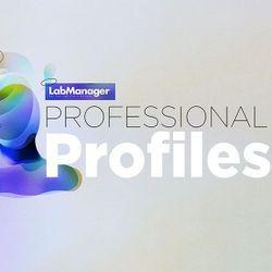 Professional Profile: Alan Jones