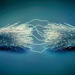 The Powerhouse Future Is Flexoelectric