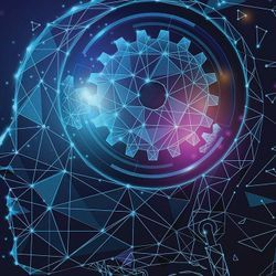Artificial Intelligence to Enhance Diagnostics Development