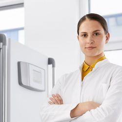 Cost-Effectiveness and Reproducibility in a CO2 Incubator